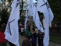 Droga-Światła-Karb-Bobrek-2015-05-10-11