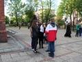 Droga-Światła-Karb-Bobrek-2015-05-10-2
